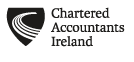 Chartered Accountants of Ireland